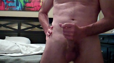 Close up, Jerking, Jerk