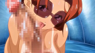 Animation, Japanese mature, Nudist beach, Japanese anime, Japanese animation