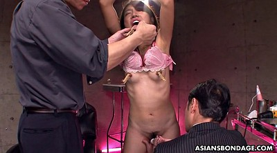 Japanese bdsm, Scream, Bdsm japanese