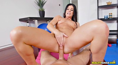 Indian, India summer, Summer