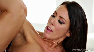 Reagan foxx, Stepmother, Reagan, Foxx, Affair