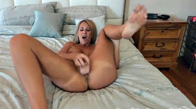 Dirty talk, Milf solo, Dildo riding