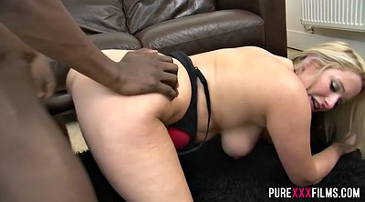 Ebony mature, Mature chubby, Hubby, Business, Mature ebony, Ebony riding