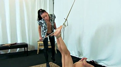Slave, Whipped, Mistress t