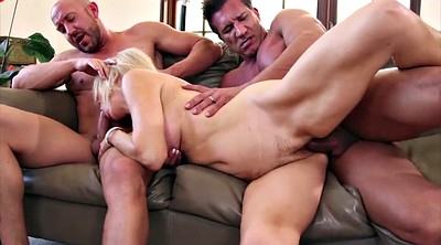Young creampie, Old gangbang, Old anal, Creampie old, Anal creampie gangbang