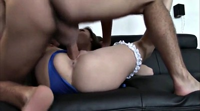 Squirt, Peeing, Anal squirting