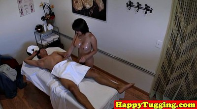 Hidden masturbation, Asian massage, Hidden masturbating, Hidden massage
