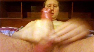 Tall, Gay big dick