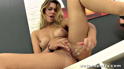 Anal toy, Solo anal