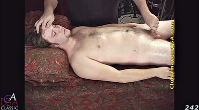 Anal amateur, Amateur anal, Vintage anal, Gay massage