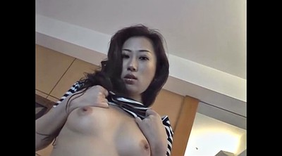 Japan, Nylon, Japanese mature, Mature japanese