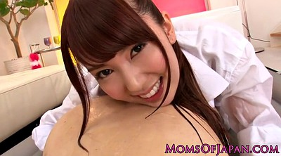 Japanese mom, Japanese massage, Mom ass, Massage japanese, Japanese massages, Japanese ass