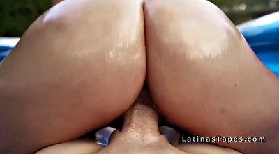 Amateur latina, Big butt mexican, Mexican amateur, Fighting, Amateur spanish, Amateur mexican