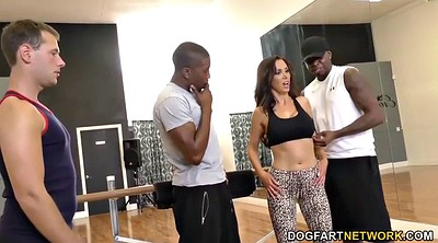 Nikki benz, Bbc anal, Nikki benz anal, Benz, Anal big cock