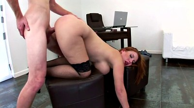 Creampie mature, Mature couple