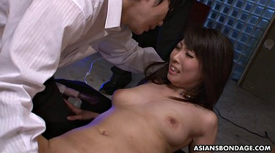 Bdsm, Beauty, Beautiful asian, Asian squirting, Asian squirt, Asian amateur squirt