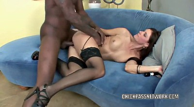 India summer, India, Indian mature