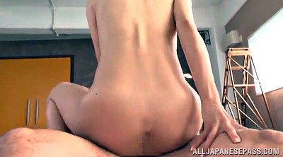 Asian milf, Japanese blowjob, Japanese beauty, Gangbang japanese