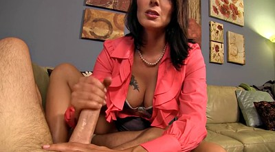 Mom son, Dad, Mom handjob, Zoey holloway