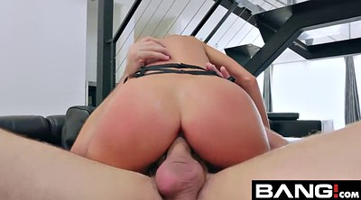 Mature squirt, Alexis fawx