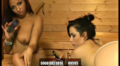 Babestation, Paige, Black lesbian, Ruby summers, Paige turnah