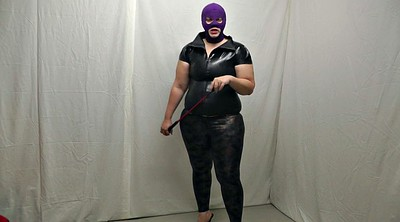 Latex, Blackmail, Latex bdsm, Femdoms, Blackmailing, Blackmailed