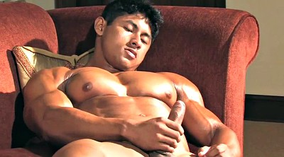 Japanese daddy, Daddy cum, Cummings, Muscle cum, Cum shower, Japanese u