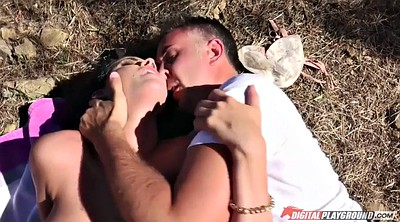 Hardcore, Deep throat, Peta jensen, Forest