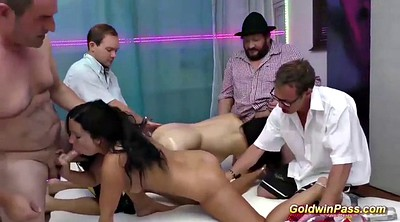 Extreme, Group sex orgy, Extreme anal, Groupsex, Extrem anal, Anal extreme
