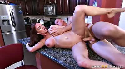 Housewife, Diamond foxxx
