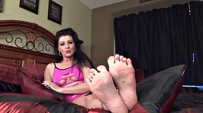 Sole, Mature foot, Soles feet, Feet soles