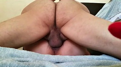 Gay, Triple, Wife creampie