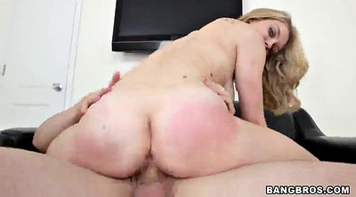 Blonde, Scream, Shaved pussy, Screaming orgasm, Scream orgasm, But
