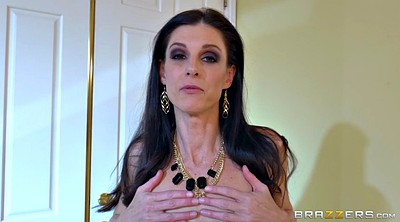 Virgin, India summer, Indian summer