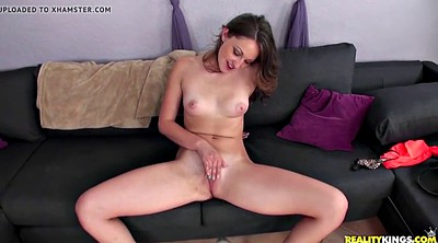 Bbw anal, Realitykings