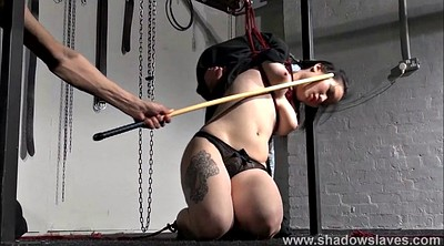 Whip, Japanese bdsm, Whipped, Japanese bondage, Bdsm japanese, Asian spanking