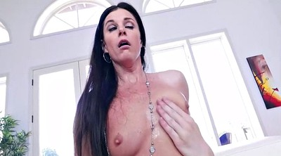 India, Angel, Angel summers