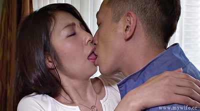 Japanese hard, Japanese hd, Japanese blowjob