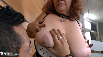 Grannies, Old bbw, Fat mature, Old fat granny, Granny mature