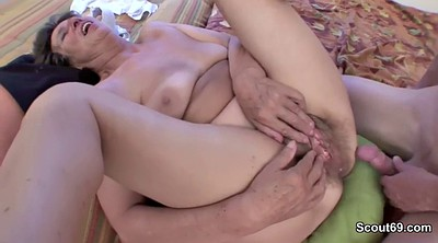 Mother son, Step mother, Milf anal, Step son, Hairy milfs, Hairy milf