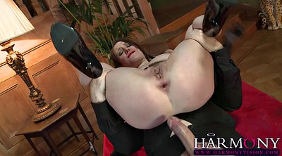 Paige turnah, Sex slave
