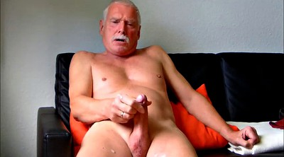 Daddy gay, Cumshot compilation, Gay daddy, Gay compilation, Big cock compilation, Jerking off