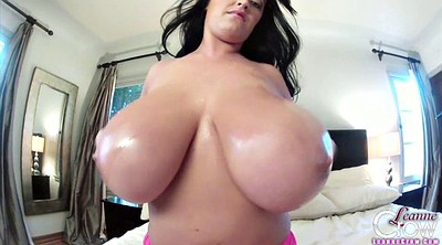 Oil, Big bbw solo, Bbw mature solo