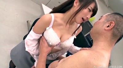 Japanese office, Long hair, Office sex, Office asian, Goddess