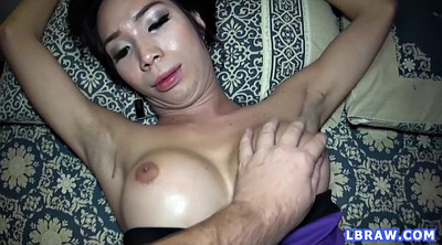 Thai creampie, Thai