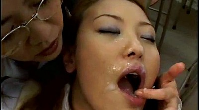Japanese teacher, Japanese swallow, Japanese bukkake, Japanese swallowing, Swap, Girls swallow