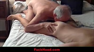 Wife cheating, Wife cheat, Wife stranger, Blonde wife, Cheating milf, Wife strangers