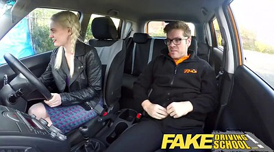 Fake driving school, Creampie compilation, Fake taxi, Anal compilation, Public creampie, Fake school