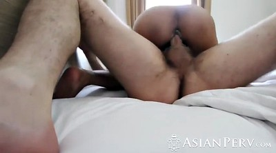 Fat, Hairy bbw, Hairy milf, Bbw asian