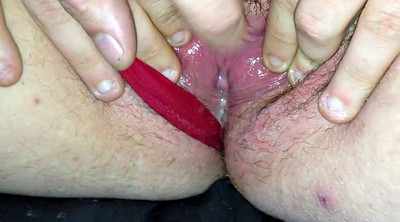 Bbw hairy, Bbw hairy pussy, Hairy show, Pussy show, Show pussy